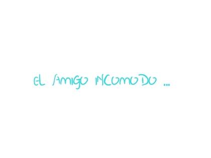 amigoincomodo_Fotor