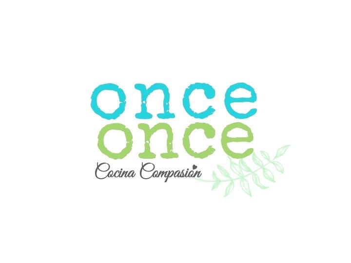 logo_onceonce_elbueno