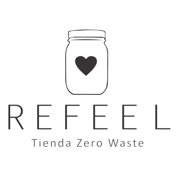 REFEEL-logocompleto