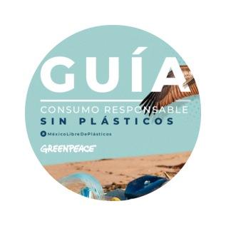 guiagreenpeace.jpg