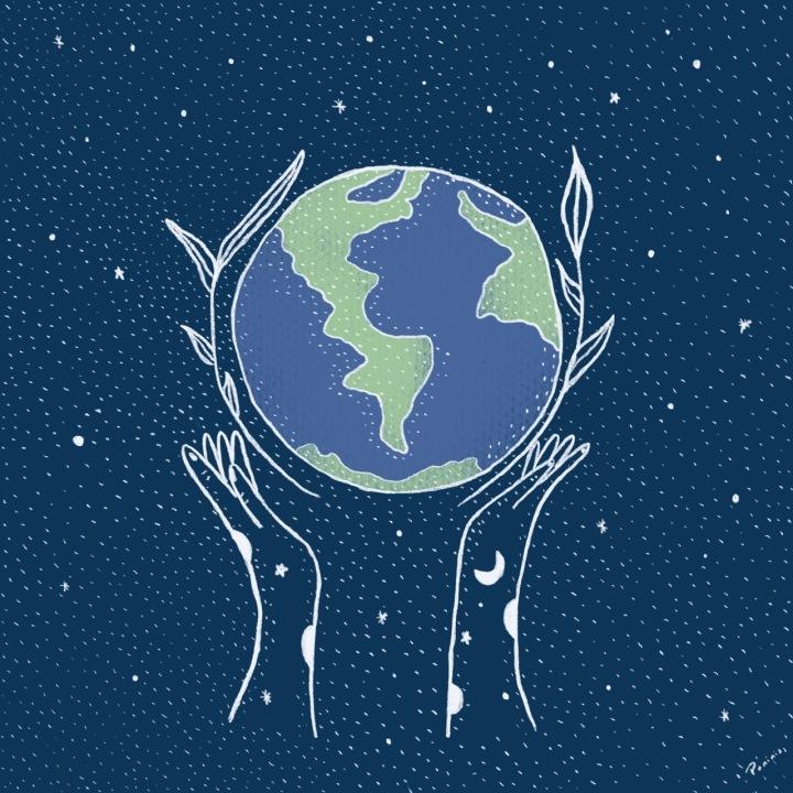 """Día mundial del Medio Ambiente: 5 tips sencillos para convertirte en """"neoactivista"""""""